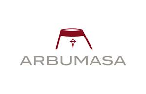 ARBUMASA