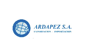ARDAPEZ