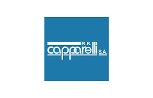 CAPPARELLI