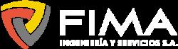 Grupo FIMA S.A.